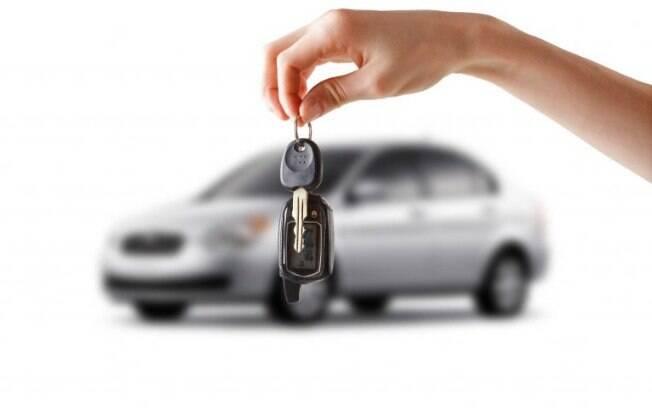 Sempre dependerá de quanto você usa o carro. Entretanto, carros novos são sempre os que mais depreciam
