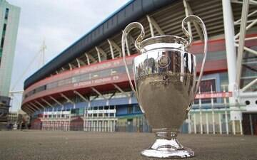 Semifinais terão novo confronto entre Real Madrid e Atlético de Madrid