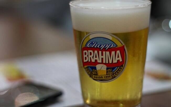 Gigante de marcas de cerveja comprou segunda maior empresa do setor. Foto: Pixabay/Creative Commons