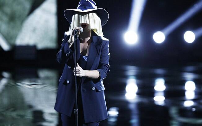 This Is Acting: há quatro anos, Sia lançava seu álbum