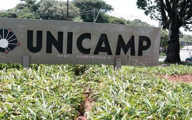 Unicamp entra em ranking de universidade com melhores reputações no mundo