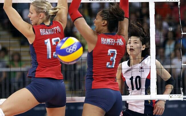 things to know about volleyball essay