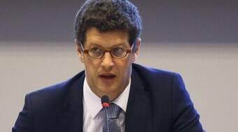 PSOL aciona PGR e pede afastamento de Ricardo Salles por fala durante reunião