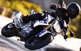 BMW anuncia nova fábrica em Manaus e expande produção de motos