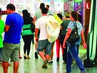 Montante. Famílias pagaram R$ 696,5 bilhões em juros, valor maior que o pago pelas empresas