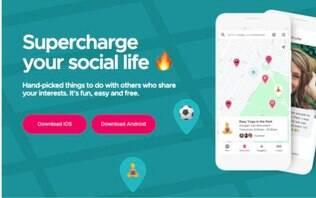 Saiba como será a Shoelace, nova rede social do Google