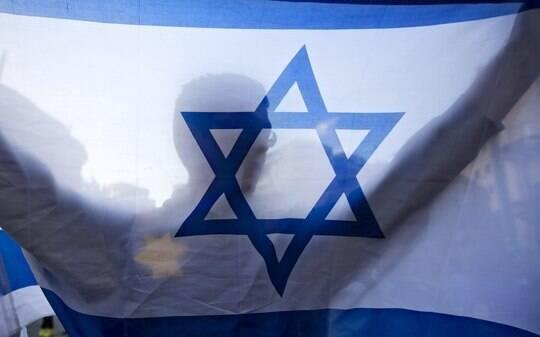Três confessam ter ateado fogo em palestino por vingança, diz Israel - Mundo - iG