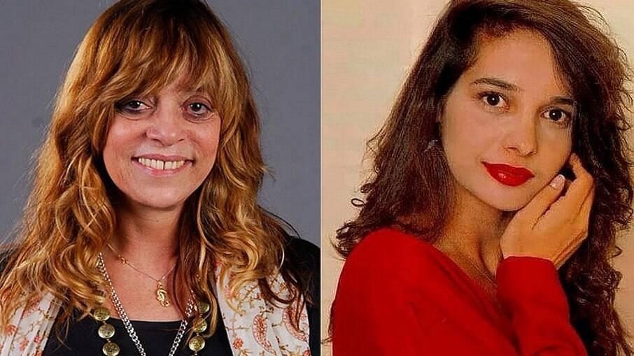 Daniella Perez foi assassinada há 30 anos
