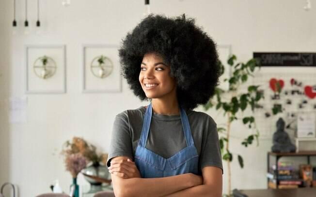 Empreendedora nata: 5 dicas imperdíveis para você arrasar no seu negócio