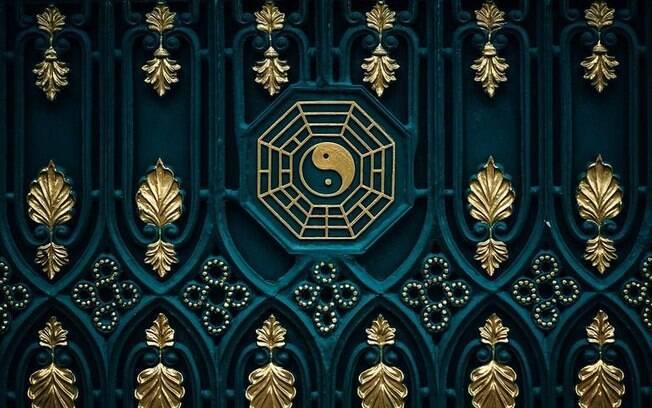 Símbolos místicos poderosos: conheça o significado de cada um deles