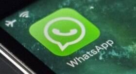 Evite vagas falsas no WhatsApp e plataformas