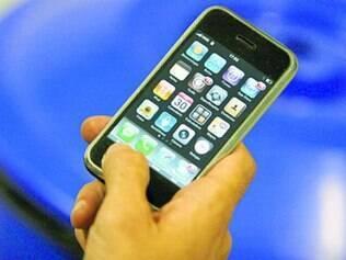 Usuário terá aplicativo para acessar informações de transportes terrestres