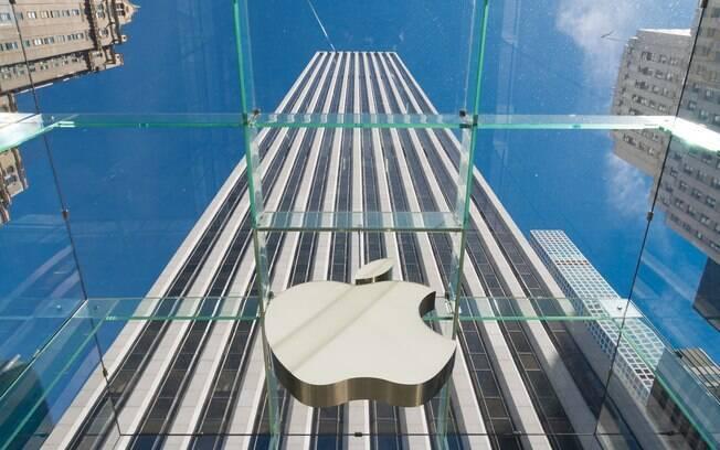 Apple se posicionou sobre falha em processadores dias depois de ser processada por redução de desempenho de aparelhos