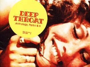 Linda Lovelace, protagonista de Deep Throat, na sua cinebiografia, que será lançada até o final do ano, será interpretada por Amanda Seyfried