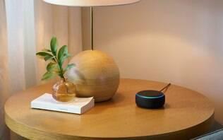 Ter uma casa conectada e inteligente é mais fácil do que se imagina