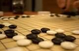 AlphaGo: inteligência artificial vence campeão do jogo chinês Go