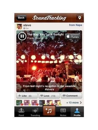 Aplicativo gratuito já está disponível para iPhone e Android