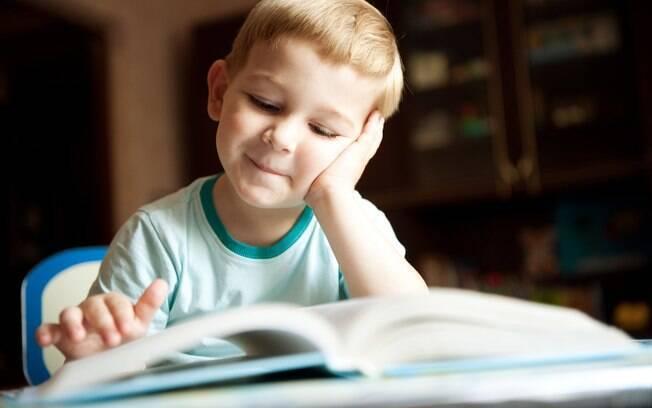 Existe um momento ideal para os pequenos começarem a frequentar uma instituição de ensino?