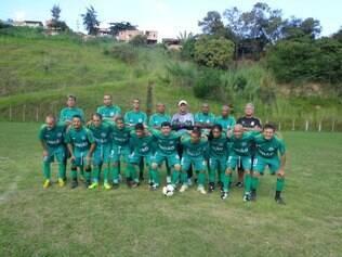 Após eliminar o forte Cruzeirinho, o São Luiz luta por uma vaga na final com o Internacional