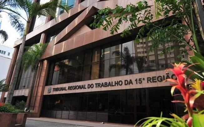 TRT-15 dobra indenização por assédio moral contra multinacional de Indaiatuba