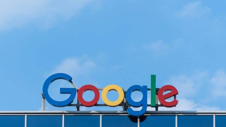 Google muda regras na UE