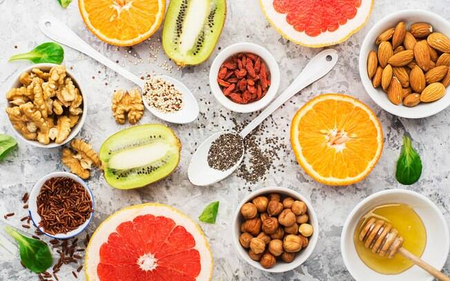 Com os itens certos, o café da manhã traz energia para a folia e também dá uma mãozinha para se livrar da ressaca