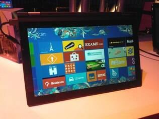 Em estreia no Brasil, Windows 8 foi vendido com preço errado por meio da loja online da Microsoft
