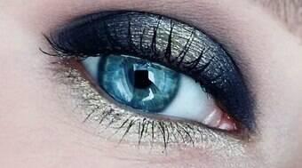 Pesquisa revela que forma grave de Covid-19 pode afetar os olhos