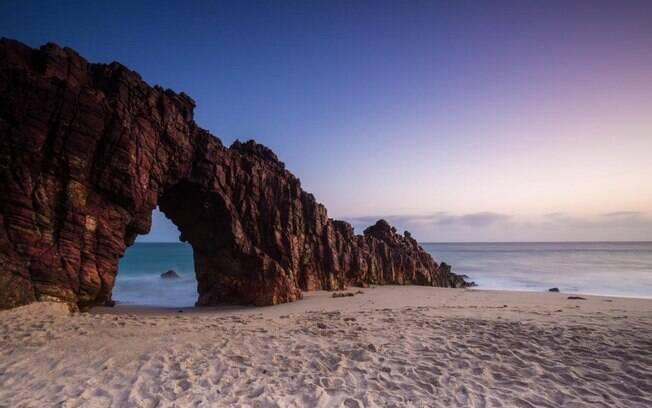 Jericoacoara é um dos destinos mais procurados na hora de escolher um pacote de viagem na Black Friday