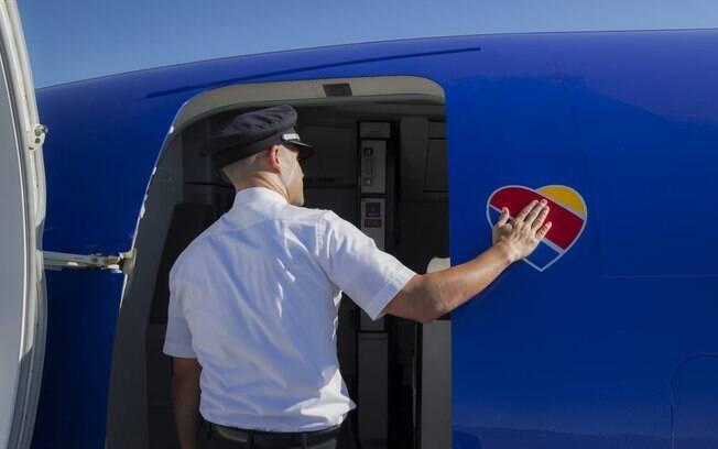 Maior operadora do Boeing 737 no mundo pode escolher Airbus nos próximos anos