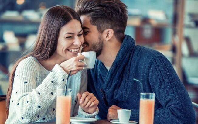 Nos primeiros meses depois do casamento, as pessoas podem sofre com algumas alterações de personalidade