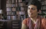 """""""Sapatão não é uma ofensa"""", diz ativista lésbica Rute Alonso"""