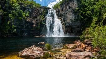 5 pontos turísticos de Goiás que você precisa conhecer