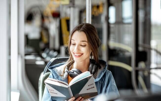 livros podem ser aliados para ganhar dinheiro