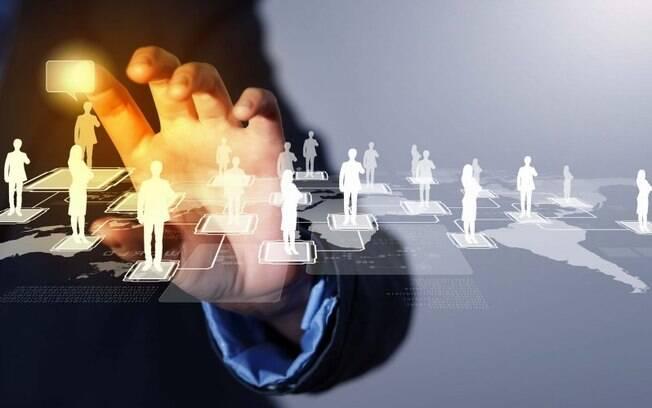 Especialista aponta que um dos principais pontos é a confiança e a comunicação direta entre franqueadora e franqueado