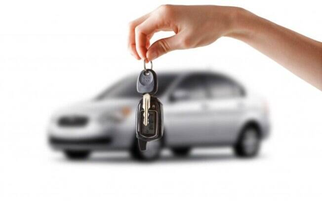 O aumento do número de emplacamentos de carros sinaliza o reaquecimento e a recuperação da economia