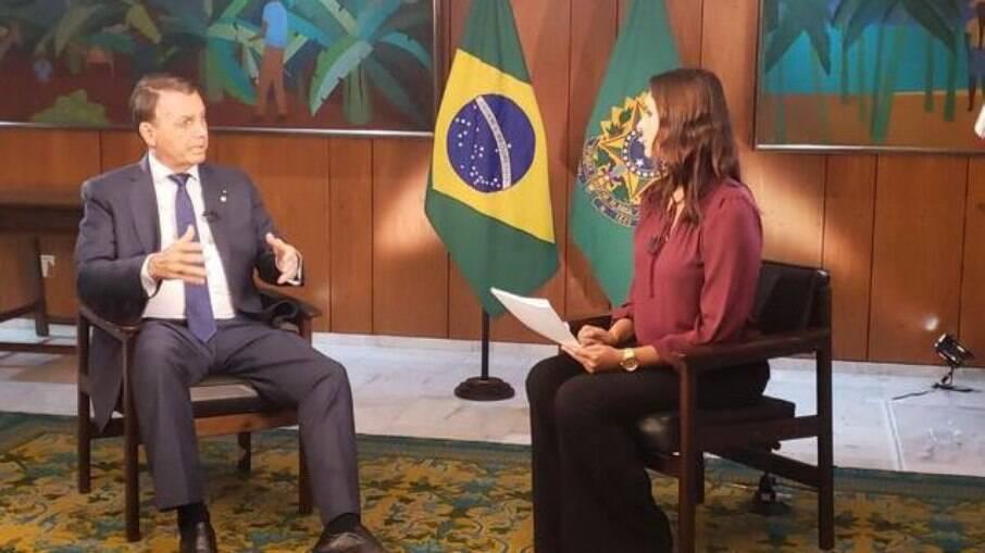 Presidente disse que vetaria os R$ 5,7 bilhões propostos na LDO