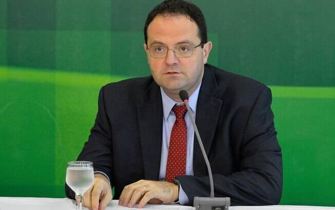 Nelson Barbosa assumirá Planejamento a partir de 2015