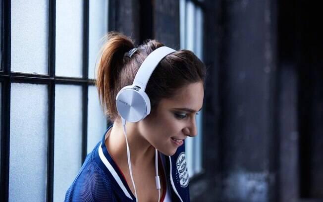 Consultas públicas do MinC sobre direitos autorais colocam o streaming de música em xeque