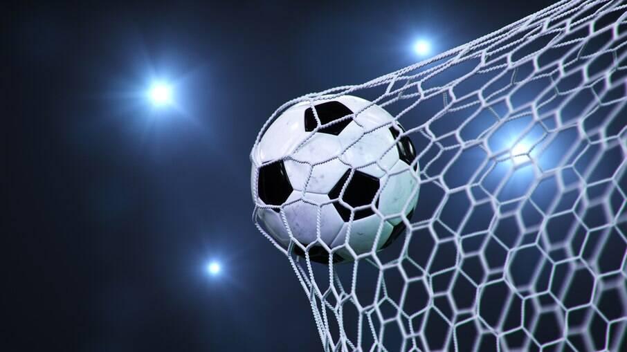 Clássico-Rei agita a rodada de fim de semana da Copa do Nordeste