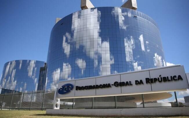 PGR recorre de decisão do STF que suspendeu trecho da Lei da Ficha Limpa