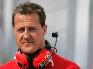 Michael Schumacher também ingressou na categoria em 1991, com 22 anos, competindo pela Benneton. O alemão faria história na F1 ao ser campeão sete vezes, duas com a equipe Benneton (1994 e 1995) e cinco com a Ferrari (2000, 2001, 2002, 2003 e 2004).