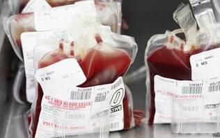 Moda 'vampira': compra de sangue jovem para reverter velhice gera alerta nos EUA