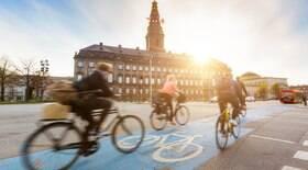 Copenhague é eleita a cidade mais segura do mundo