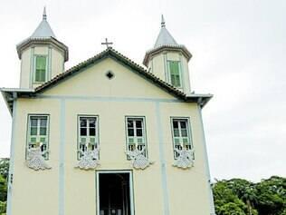 Na igreja e em outros locais, a punição ao prefeito é o assunto