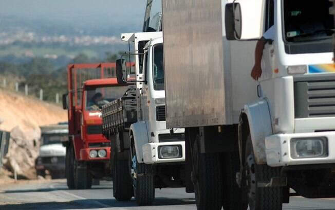 Acidente de trabalho por covid: indenização à viúva de motorista ilustra nova disputa entre patrões e empregados