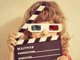 Filmes podem nos inspirar a tirar as merecidas férias