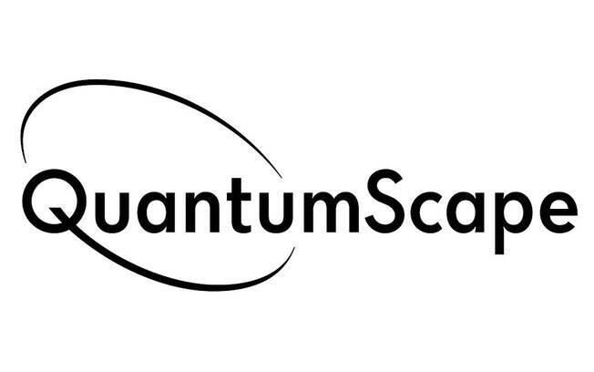 Quantum Scape, empresa que estpa trabalhando na nova bateria