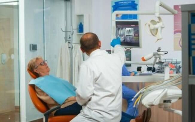 Startup denti lança um projeto inovador que complementa a oferta tradicional dos planos odontológicos