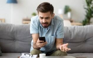 7 dicas de como melhorar o sinal do celular e se livrar da conexão lenta